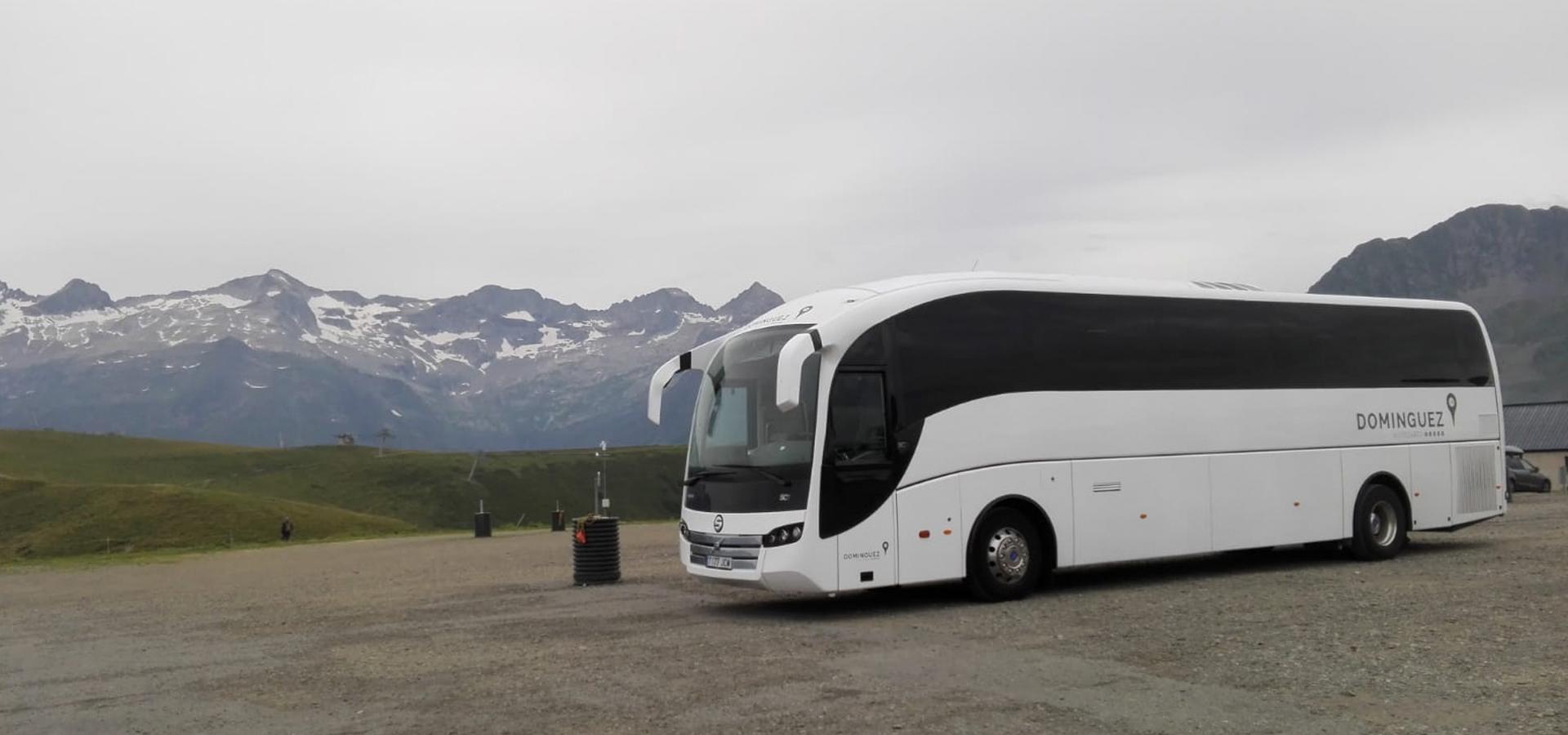 Volvo-SC7