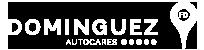 autocaresdominguez_logo